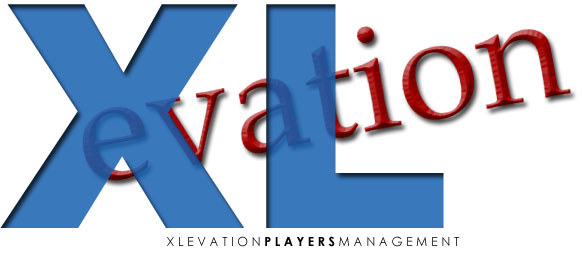 XLevation Sports : The Professional Athletes Liason to the Music and Film Industries